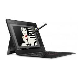 lenovo-x1-tablet-g3-133p-tactile-core-i5-8250u-8gb-256gb-ssd-4g-win10-pro-garantie-3-ans-retour-atelier-1.jpg