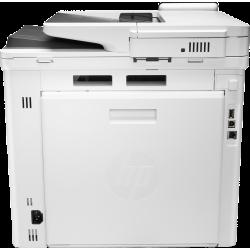 hp-color-laserjet-pro-mfp-m479fdn-a4-2.jpg