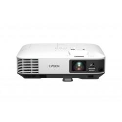 epson-eb-2265u-projecteur-lcd-wuxga-1920x1200-5500-lumens-15000-1-hdmi-vga-haut-parleurs-3-ans-ra-1.jpg