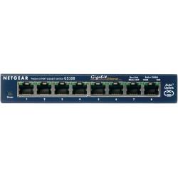 netgear-switch-8-ports-10-100-1000-mbps-version-boitier-metal-non-manageable-non-rackable-1.jpg