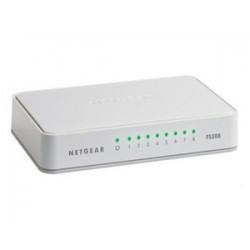 netgear-switch-8-ports-10-100-rj45-boitier-plastique-1.jpg