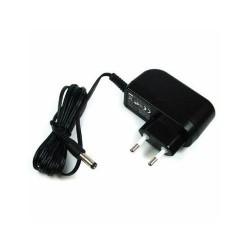 netgear-power-adapter-for-access-point-1.jpg
