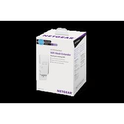 netgear-wifi-ac1750-wallplug-mesh-extender-ex6250-1.jpg