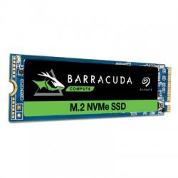 seagate-barracuda-510-ssd-500go-zp500cm3a001-pcie-bulk-1.jpg