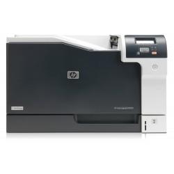 hp-laserjet-color-cp5225n-1.jpg