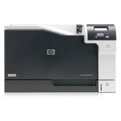 hp-color-laserjet-cp5225-1.jpg