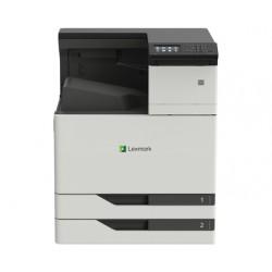 lexmark-cs921de-imprimante-couleur-a3-35ppm-1.jpg