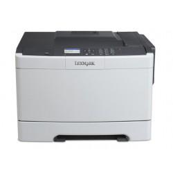 lexmark-cs410n-imprimante-laser-couleur-1.jpg