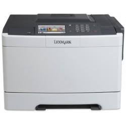 lexmark-cs517de-color-laser-printer-4-jaar-garantie-bolt-smb-line-1.jpg