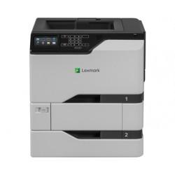 lexmark-cs725dte-imprimante-laser-couleur-a4-1.jpg