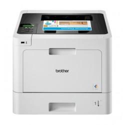 brother-hl-l8260cdw-imprimante-laser-couleur-avec-reseau-ethernet-et-wi-fi-31ppm-recto-verso-1.jpg