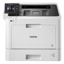 brother-hl-l8360cdw-imprimante-laser-couleur-avec-reseau-ethernet-et-wi-fi-31ppmrecto-verso-nfc-1.jpg