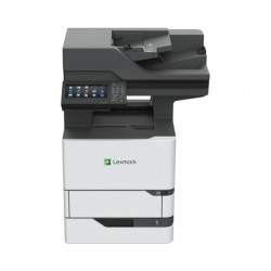 lexmark-mx722ade-mfp-mono-laser-printer-1.jpg