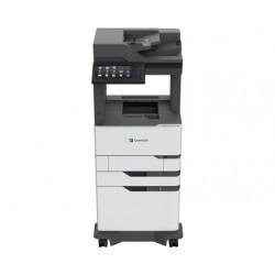 lexmark-mx826adxe-mfp-mono-laser-printer-1.jpg