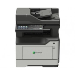 lexmark-mx421ade-mfp-mono-laser-printer-40ppm-1gb-1.jpg