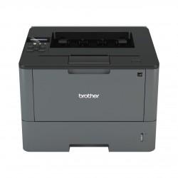 brother-hl-l5100dn-imprimante-laser-monochrome-40ppm-recto-verso-reseau-1.jpg