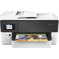 hp-officejet-pro-7720-largeformat-all-in-one-1.jpg