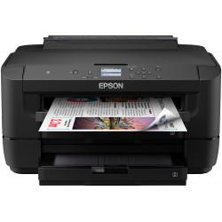 epson-workforce-wf-7210dtw-imprimante-a3-rv-1.jpg