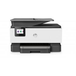 hp-officejet-pro-9019-aio-printer-1.jpg