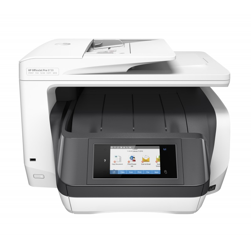 hp-officejet-pro-8730-all-in-one-printer-1.jpg