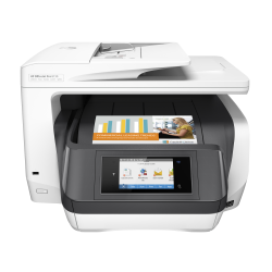 hp-officejet-pro-8730-all-in-one-printer-2.jpg