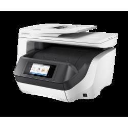 hp-officejet-pro-8730-all-in-one-printer-3.jpg