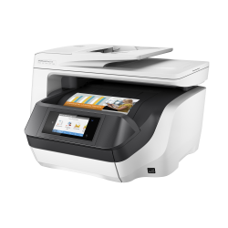 hp-officejet-pro-8730-all-in-one-printer-4.jpg