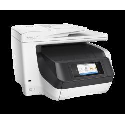 hp-officejet-pro-8730-all-in-one-printer-5.jpg
