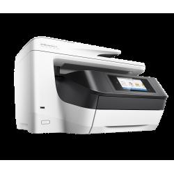 hp-officejet-pro-8730-all-in-one-printer-6.jpg