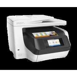 hp-officejet-pro-8730-all-in-one-printer-7.jpg