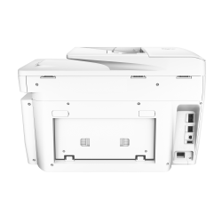 hp-officejet-pro-8730-all-in-one-printer-8.jpg