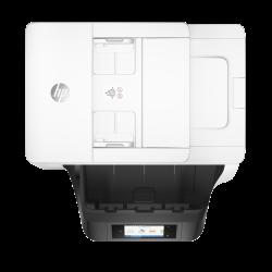 hp-officejet-pro-8730-all-in-one-printer-9.jpg