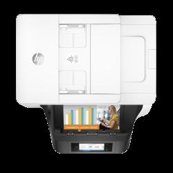 hp-officejet-pro-8730-all-in-one-printer-10.jpg