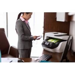 hp-officejet-pro-8730-all-in-one-printer-11.jpg