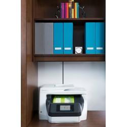 hp-officejet-pro-8730-all-in-one-printer-12.jpg
