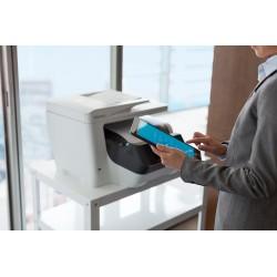 hp-officejet-pro-8730-all-in-one-printer-13.jpg