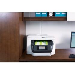 hp-officejet-pro-8730-all-in-one-printer-16.jpg