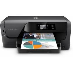 hp-officejet-pro-8210-printer-1.jpg
