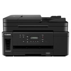 canon-pixma-gm4050-1.jpg