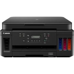 canon-pixma-g6050-eur-eb2-3bk-1.jpg