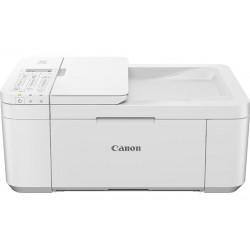 canon-pixma-tr4551-wh-mfc-4-1-1.jpg