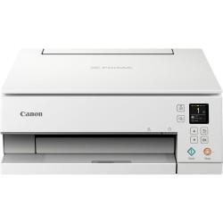 canon-pixma-ts6351-eur-white-1.jpg