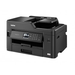 brother-mfc-j5330dw-all-in-one-inkjet-multifunction-printer-business-smart-print-to-a3-22-20-ppm-iso-wifi-network-duplex-tray-1.