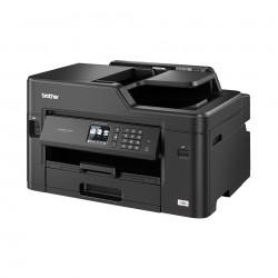 brother-imprimante-mfc-j5335dw-multifonction-jet-encre-couleur-professionnelle-4-en-1-business-smart-impression-au-format-1.jpg