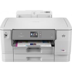 brother-hl-j6000dw-imprimante-mono-fonction-jet-dencre-couleur-a3-reseau-wi-fi-emulation-pcl6-et-nfc-1.jpg