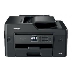 brother-imprimante-mfc-j6530dw-multifonction-jet-encre-couleur-professionnelle-4-en-1-a3-business-smart-22-20-ppm-iso-reseau-1.j