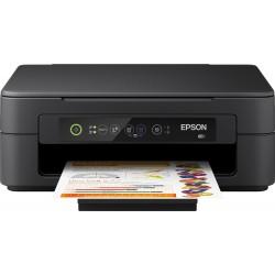 epson-xp-2100-mfp-printer-1.jpg