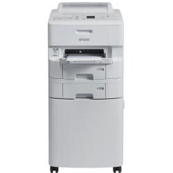epson-workforce-pro-wf-6090dtwc-imprimante-jet-d-encre-professionnel-a4-couleur-reseau-wifi-recto-verso-1-bac-additionnel-1.jpg