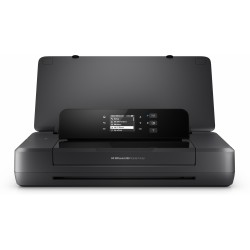 hp-officejet-200-mobile-printer-a4-color-inkjet-de-1.jpg