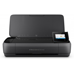 hp-officejet-250-wifi-1.jpg